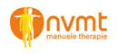 NVMT Manuele Therapie