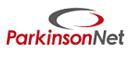 Parkinson Net